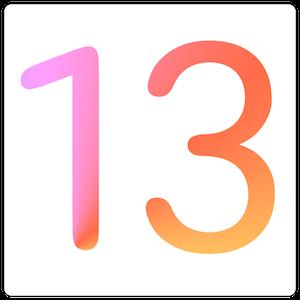 iPadOS 13.1.3、リリース