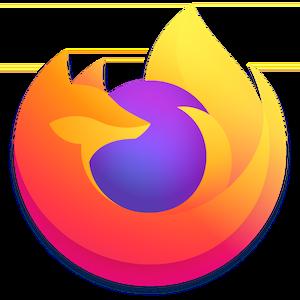 Firefox 78.0.2