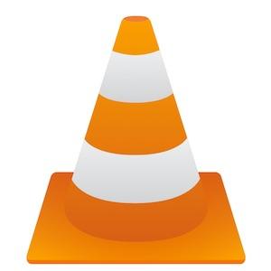 VLC:マウススワイプでの早送りがスムーズに動作しない場合の対処法