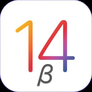 iPadOS 14.4 Beta 2 (18D5043d)