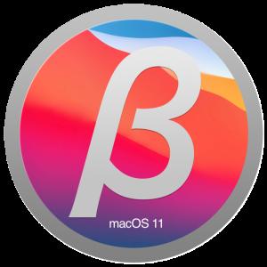 Apple、macOS 11 Big SurとiOS/iPadOS 14のPublic Betaを初リリース