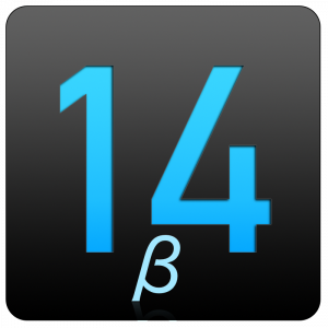 tvOS 14.4 RC (18K802)