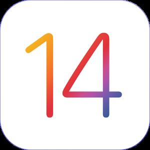 iPadOS 14.7.1、緊急リリース