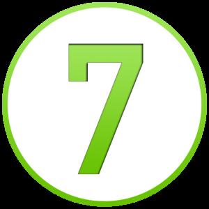 watchOS 7.5、リリース