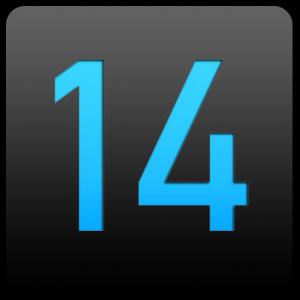 tvOS 14.6、リリース