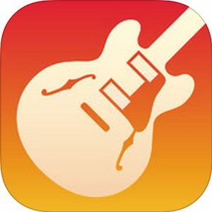 GarageBand 2.3.9(for iOS/iPadOS)