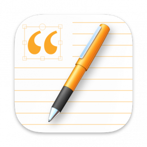 Pages, Numbers, Keynote 11.1 (for Mac)