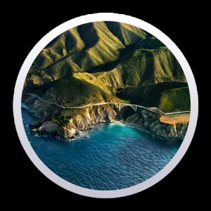 macOS Big Sur 11.5、リリース