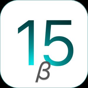 次期iPadOS、開発者向けに配布開始:iPadOS 15 Beta 1 (19A5261w)