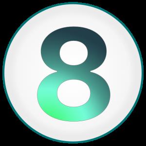 次期watchOS、開発者向けに配布開始:watchOS 8 Beta 1 (19R5266q)