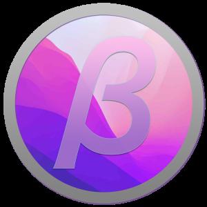 次期macOS、開発者向けに配布開始:macOS Monterey Beta 1 (21A5248p)