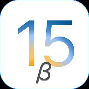 次期iOS、開発者向けに配布開始:iOS 15 Beta 1 (19A5261w)