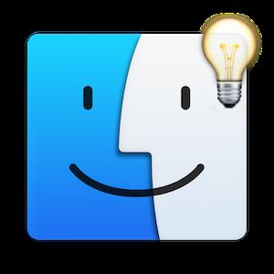 【Macの豆】第113回:即座にシステム終了、即座に再起動させる方法