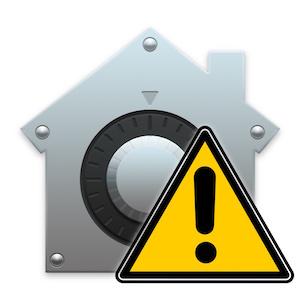 Security Update 2020-001(High Sierra), Security Update 2020-001(Mojave)