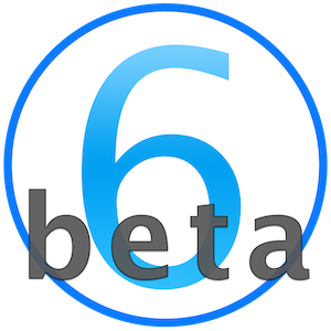 watchOS 6.1.1 Beta 4(17S5449b)