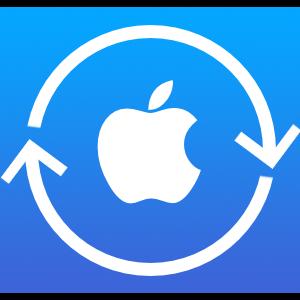 Apple認定整備済製品更新情報:2020年9月23日
