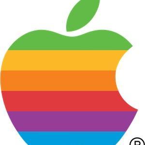 Appleロゴが消える……とは思わないけど有り得るかも