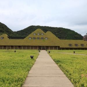 【滋賀】ラコリーナ近江八幡に行ってきました。