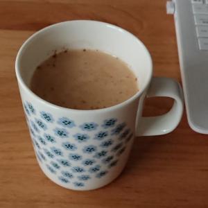楽天でよく買う紅茶とアイスコーヒー