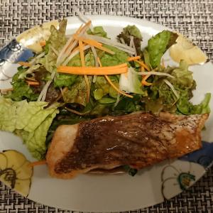 手軽に簡単に食べられる!あると便利なお魚惣菜