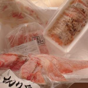 スーパーセールでポチった戦利品wwお魚が届きました~!
