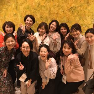 つながりを続けること~JALOカンファレンス2019参加しました~