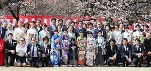 森友・加計学園問題をうやむやにしたその先にある桜見る会