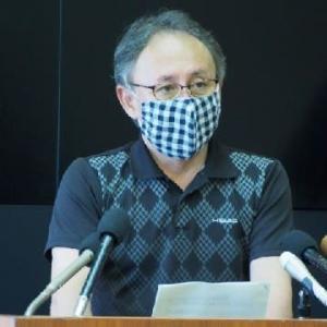 沖縄米軍基地で新型コロナ感染者多数発生するが非公開、日本にはなにも打つ手なし