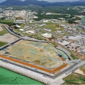 辺野古新基地建設は珊瑚群体を土砂で大量に破壊する行為であるが最高裁がこれを容認することになる
