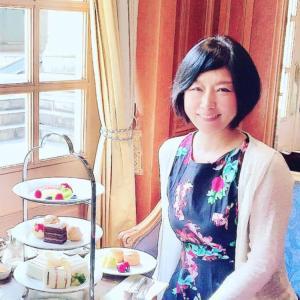【近況報告】由紀子は最近なにやっとんや?というお声が届きましてお答えいたします