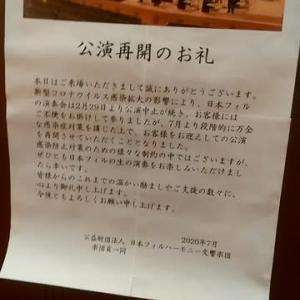 広上淳一/日本フィル