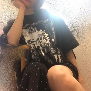 2020/05/24 少クラプレミアム ジャニーズWEST「HEY!!!!!!!」