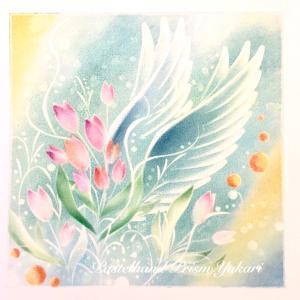 『結晶の花®︎翼の花グランマイスター講座』価格改定前にぜひ!