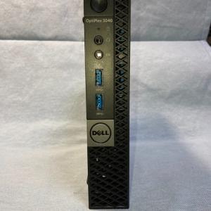 OptiPlex 3040(その2)