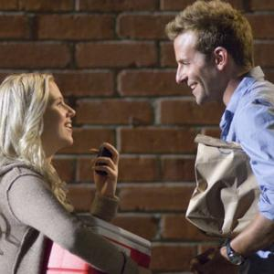 映画「そんな彼なら捨てちゃえば?」20代から30代の男女が様々な恋愛事情を抱えながら交差するラブコメディ