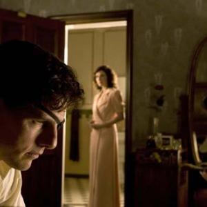 映画「ワルキューレ」ヒトラー暗殺計画の実話をトムクルーズ主演で描く