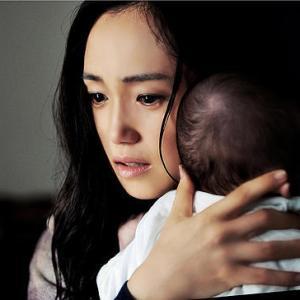 映画「八日目の蝉」不倫相手の子どもを攫い育てた女…逮捕された後残された子どもは…