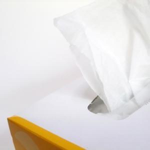 【次女・1歳10ヶ月】鼻水ダラダラ。「電動鼻水吸引器」が大活躍!