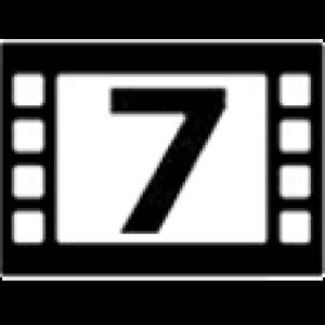 スナイパイ71 PV・動画 ネット