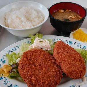 一休食堂は安くて美味しい品川の人気ランチスポット