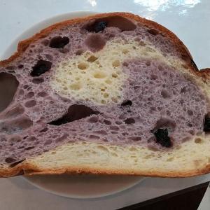 アトレ品川・ブランジェ浅野屋の美味しいパンのご紹介