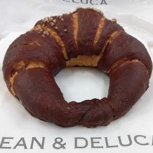 DEAN&DELUCAの美味しいパンのご紹介