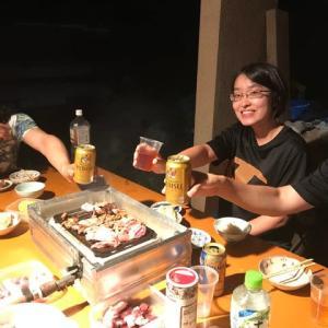日本ブログ村5位まで下がってます!