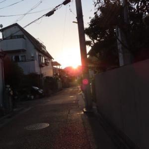 近未来の日本経済の動向(2020/10/19)