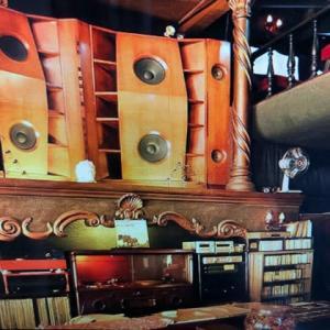 渡邉一正 ✕ 黒木雪音・阪田知樹・清水和音 ✕ 神奈川フィルで ベートーヴェン「ピアノ協奏曲第1番、第4番、第5番」を聴く  /  渋谷「名曲喫茶ライオン」 ~ 朝日の記事から