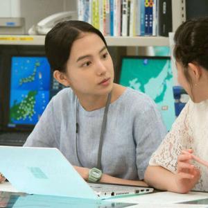 NHK朝ドラ「おかえりモネ」第11週『相手を知れば怖くない』(その4) 2021年7月30日(金)