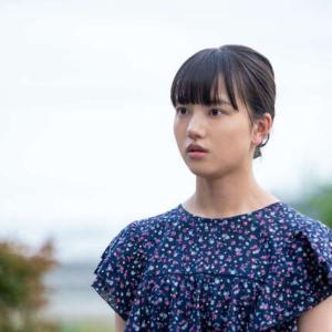 NHK朝ドラ「おかえりモネ」第11週『相手を知れば怖くない』(その5) 2021年7月30日(金)