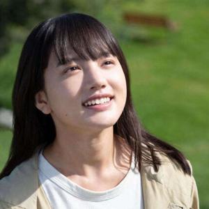 NHK朝ドラ「おかえりモネ」第18週『伝えたい守りたい』(その9) 2021年9月18日(土)