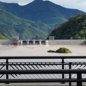 八ッ場ダムが救った関東地方@脱ダム宣言をしたマスコミ、弁護士会、市民の会(130人の科学者の会)の綺麗事