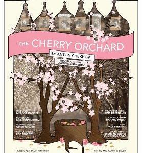 (19)桜の園 ピーシチク 1